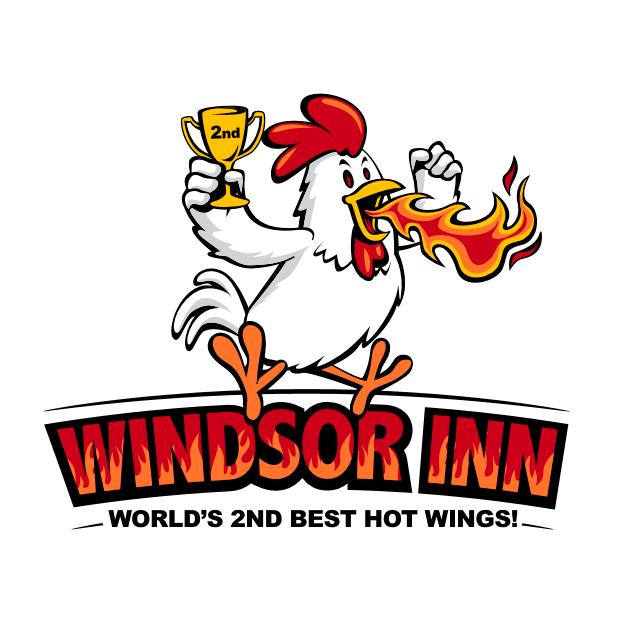 Windsor Inn - Jermyn, PA