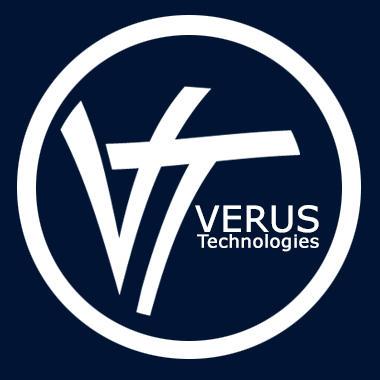 Verus Technologies LLC