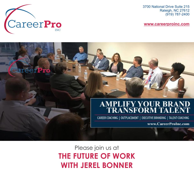 CareerPro Inc. image 13