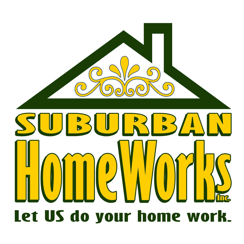 Suburban Home Works, Inc.