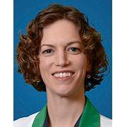 Marci Anne Goolsby, MD