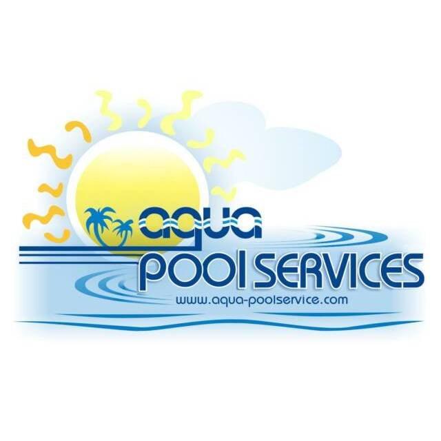 aqua pool and spa service llc