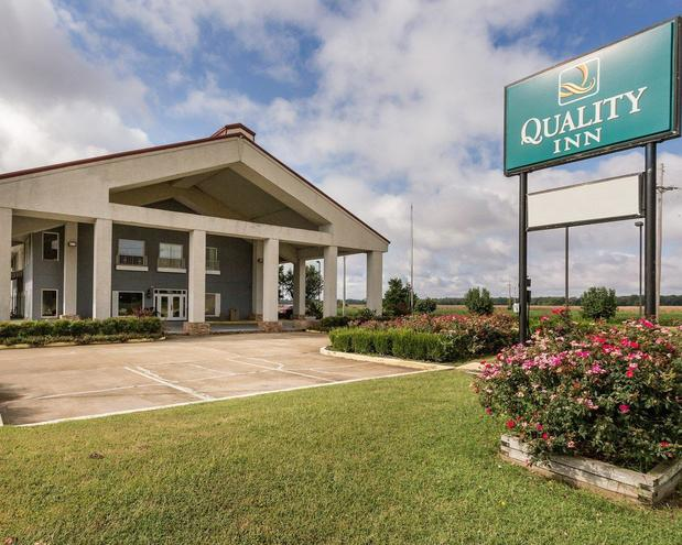 Coupons for hotels in tunica ms