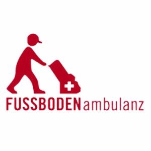 FUSSBODENambulanz