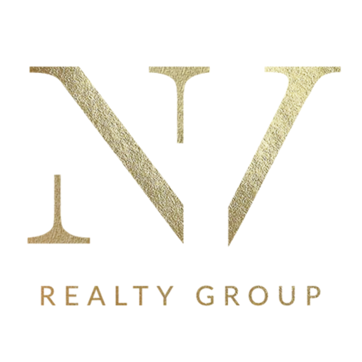 Lori Claussen | NV Realty Group, LLC