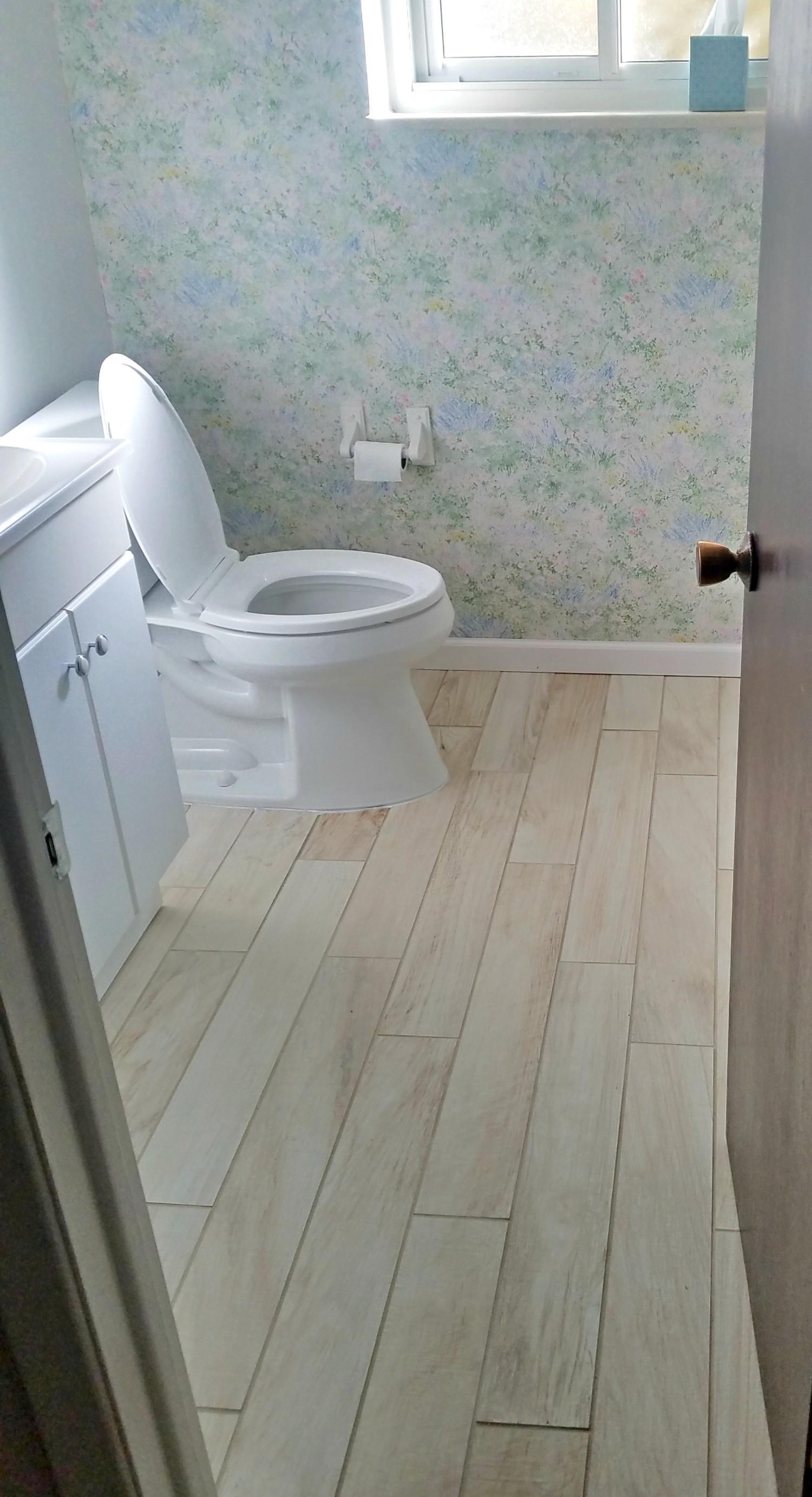 Handyman Matters image 30