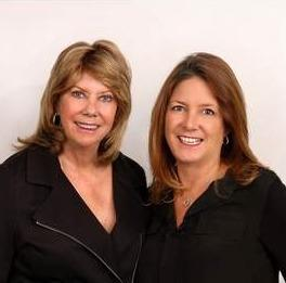Kelly Castellano & Peggy Phillips | RE/MAX ACR Elite Group