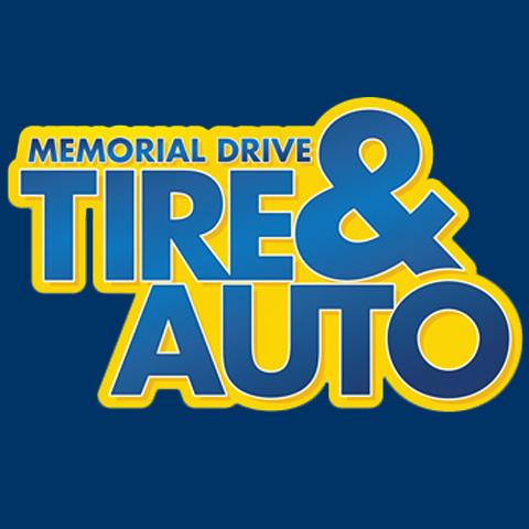 Memorial Drive Tire & Auto