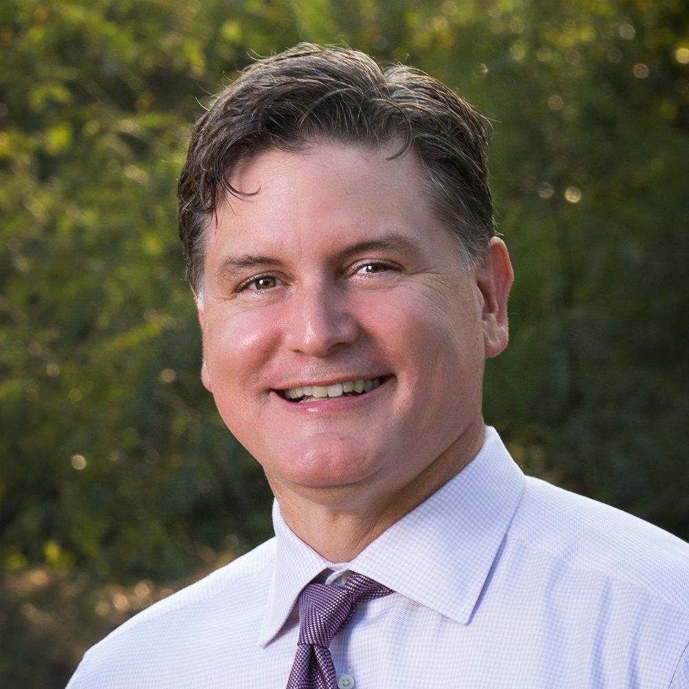 Rod Zelaya: Allstate Insurance