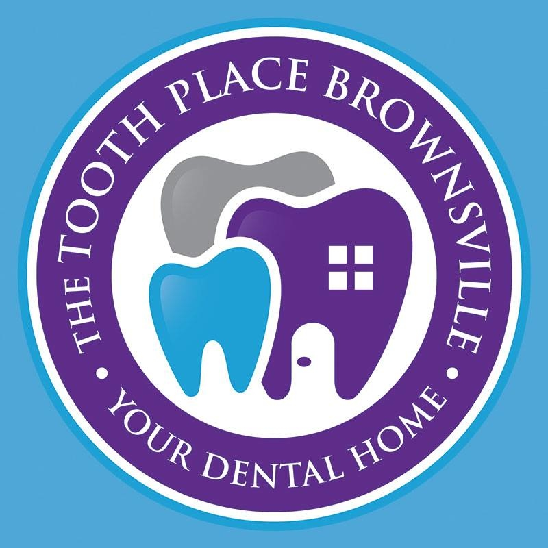 The Tooth Place Brownsville