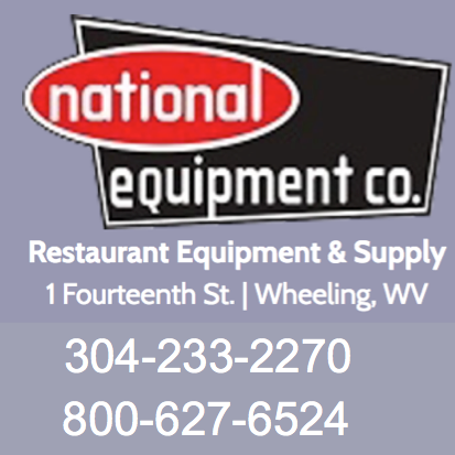 National Equipment Co
