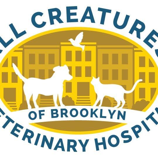 All Creatures Veterinary Hospital