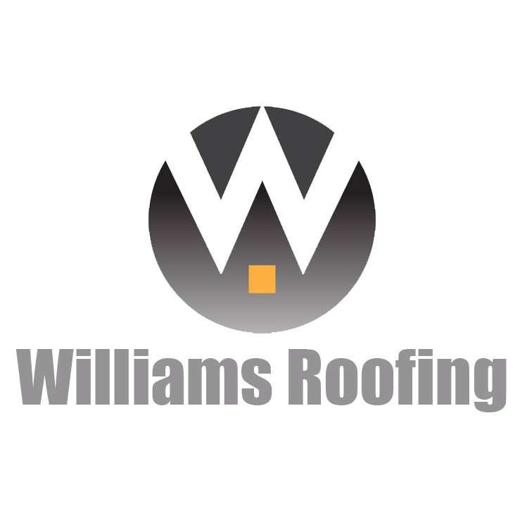 Williams Roofing image 0