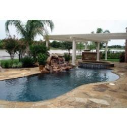 Precision Pools & Spas image 57