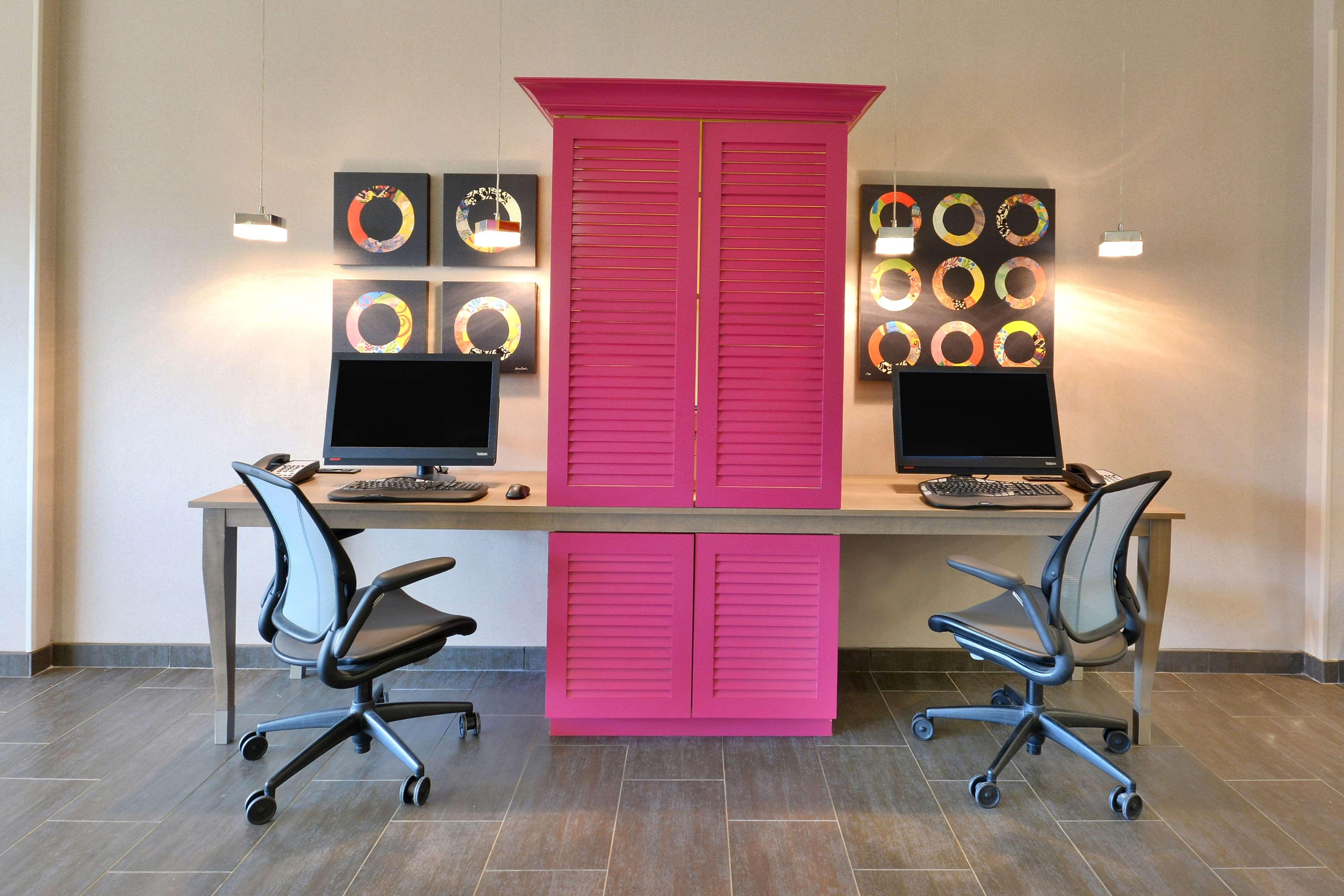 Home2 Suites by Hilton Duncan image 33