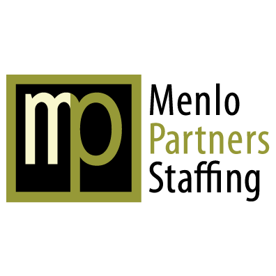 image of Menlo Partners Staffing Inc.
