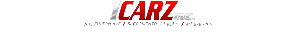 iCarz Inc. image 1