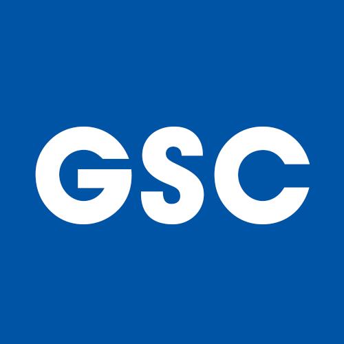 Grandview Service Centre image 0