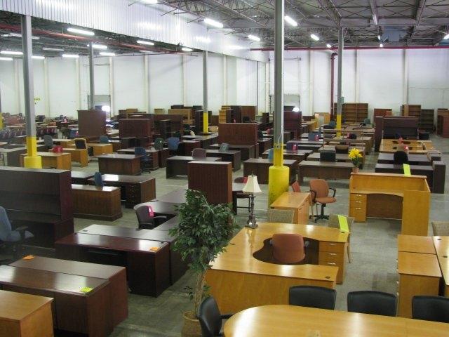 Liquidators World In Cincinnati Oh 513 470 7000