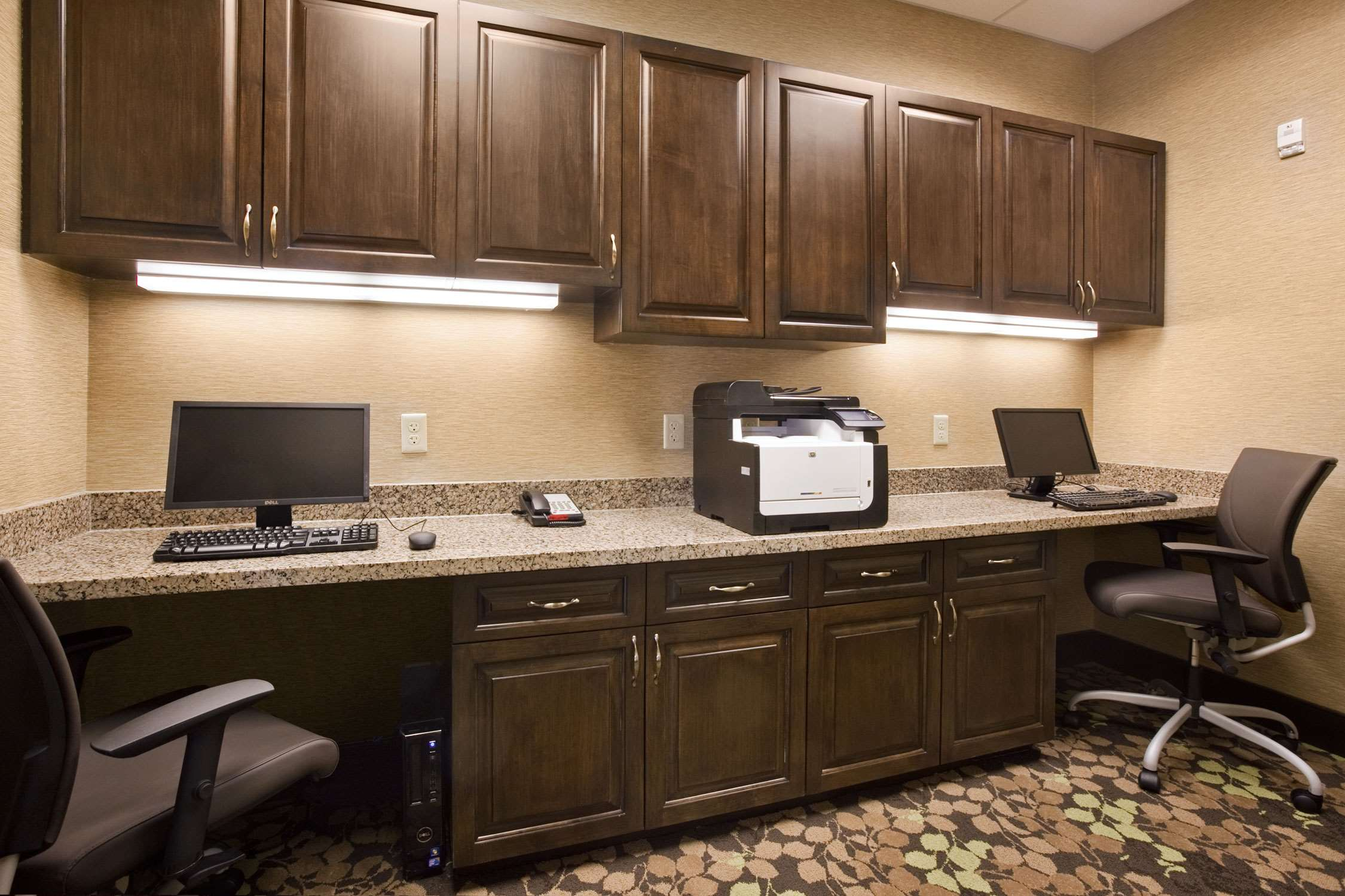 Homewood Suites by Hilton Charlotte/Ayrsley, NC image 17