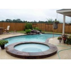 Precision Pools & Spas image 25