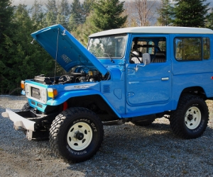 O Connor Auto Body Llc In Livingston Mt 59047 Citysearch