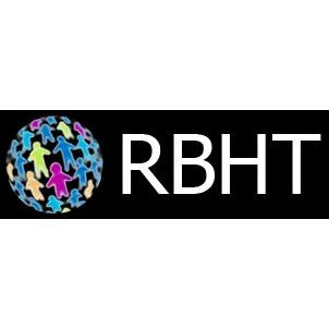 Resolutions Behavioral Health Therapy