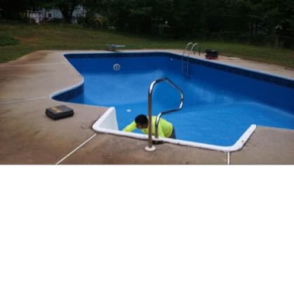 Lazy Day Pool and Spa, Inc. image 39