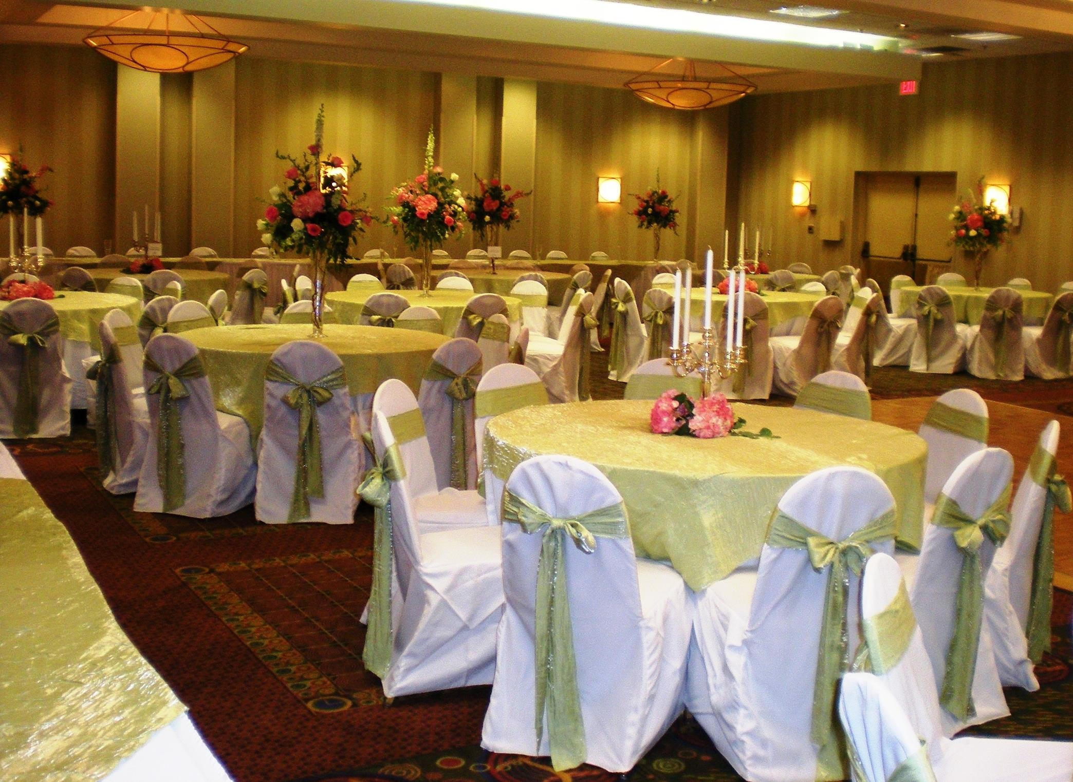 DoubleTree by Hilton Hotel Oak Ridge - Knoxville image 16