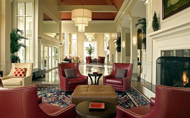Wakefield Ma Hotels Motels