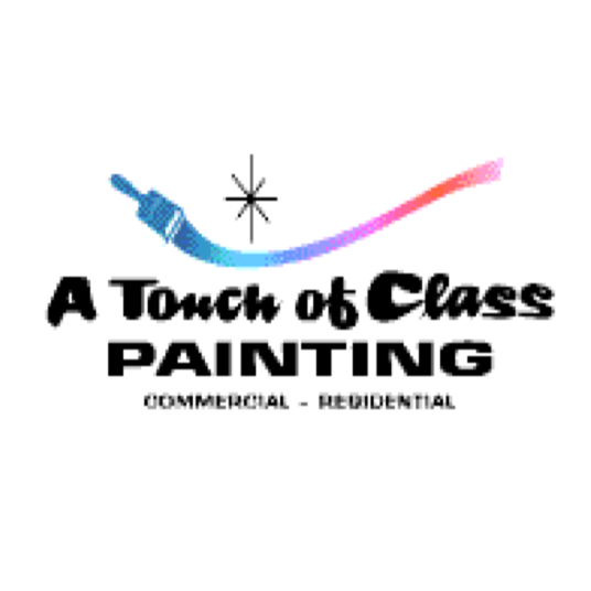A Touch Of Class Painting, Inc.