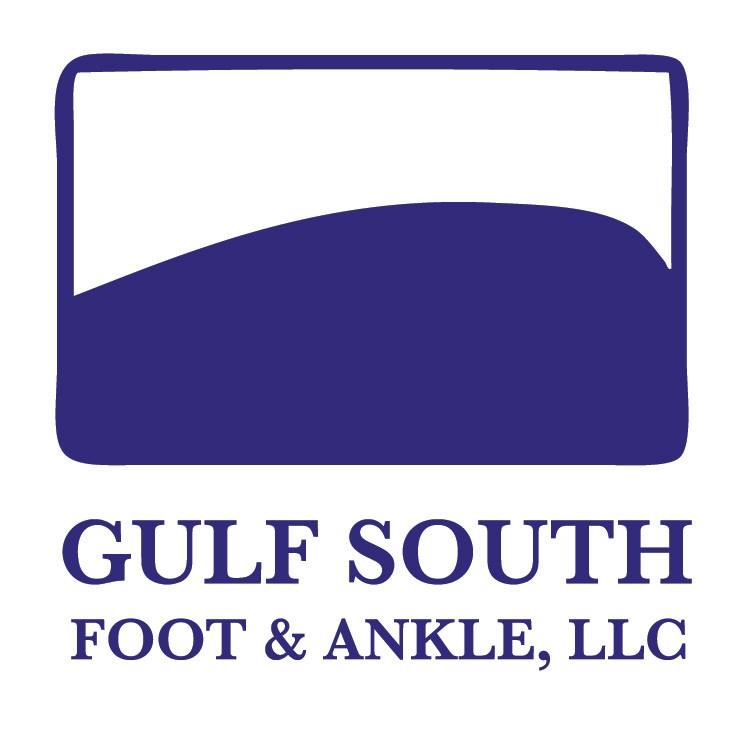 Gulf South Foot & Ankle, LLC