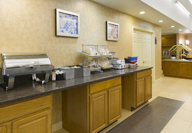 Residence Inn by Marriott Philadelphia Montgomeryville image 2