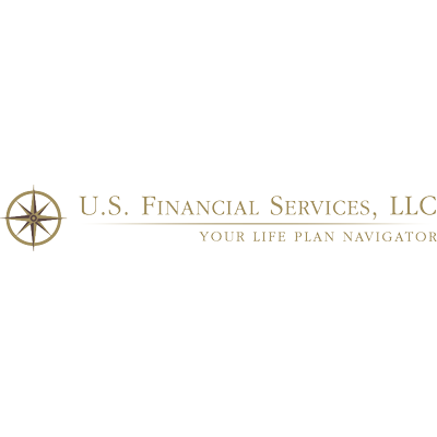 U.S. Financial Services, LLC