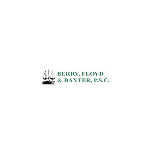 Berry Floyd & Baxter PSC
