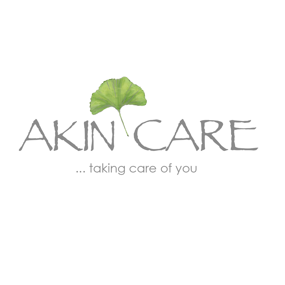 Akin Care Senior Services