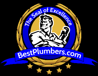 Roto-Rooter Plumbing & Restoration of Carmichael image 2