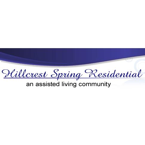 Hillcrest Spring Residential image 2