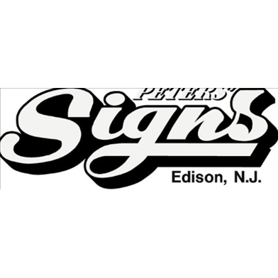 Peter's Signs LLC