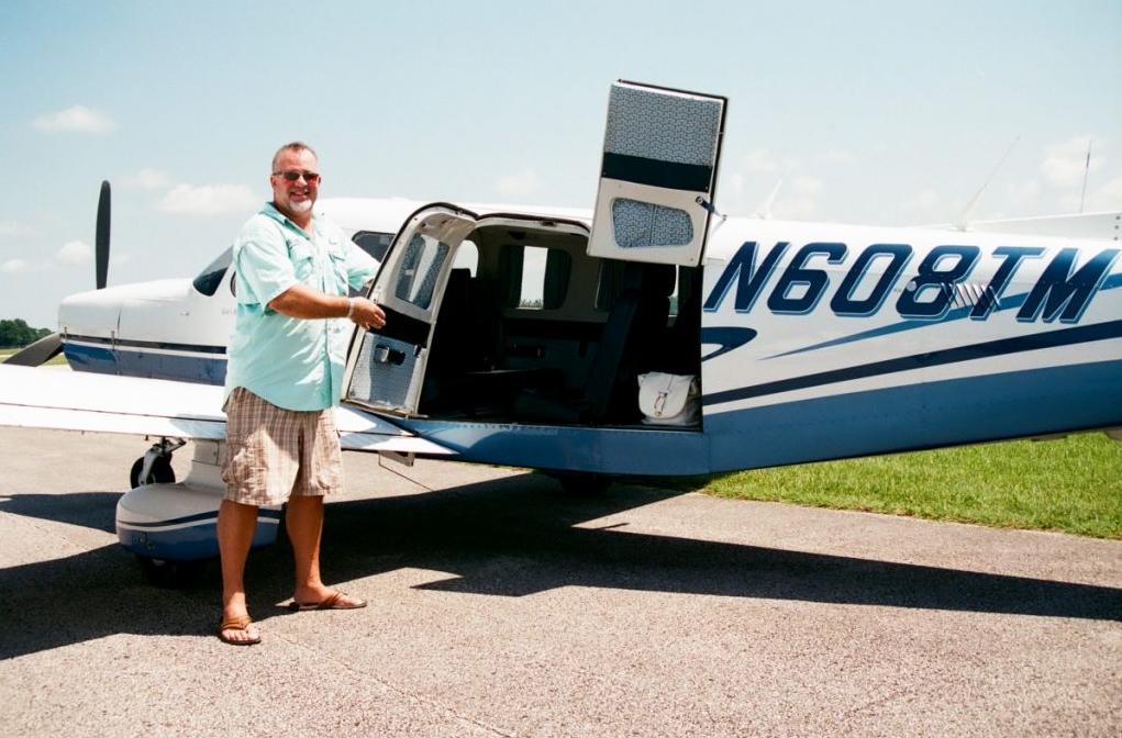 Long Bay Aviation,LLC image 2