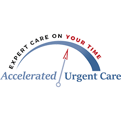 Accelerated Urgent Care