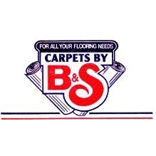 Carpets By B & S