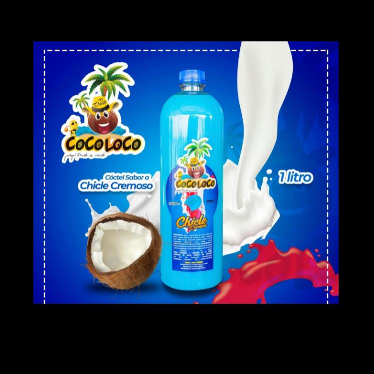 COCO LOCO Machala