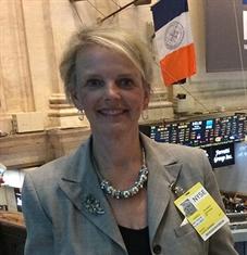 Cheryl Olivanti - Ameriprise Financial Services, Inc. image 0