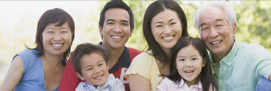 Archstone Dental & Orthodontics Weatherford image 6