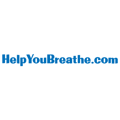 Helpyoubreathe.Com
