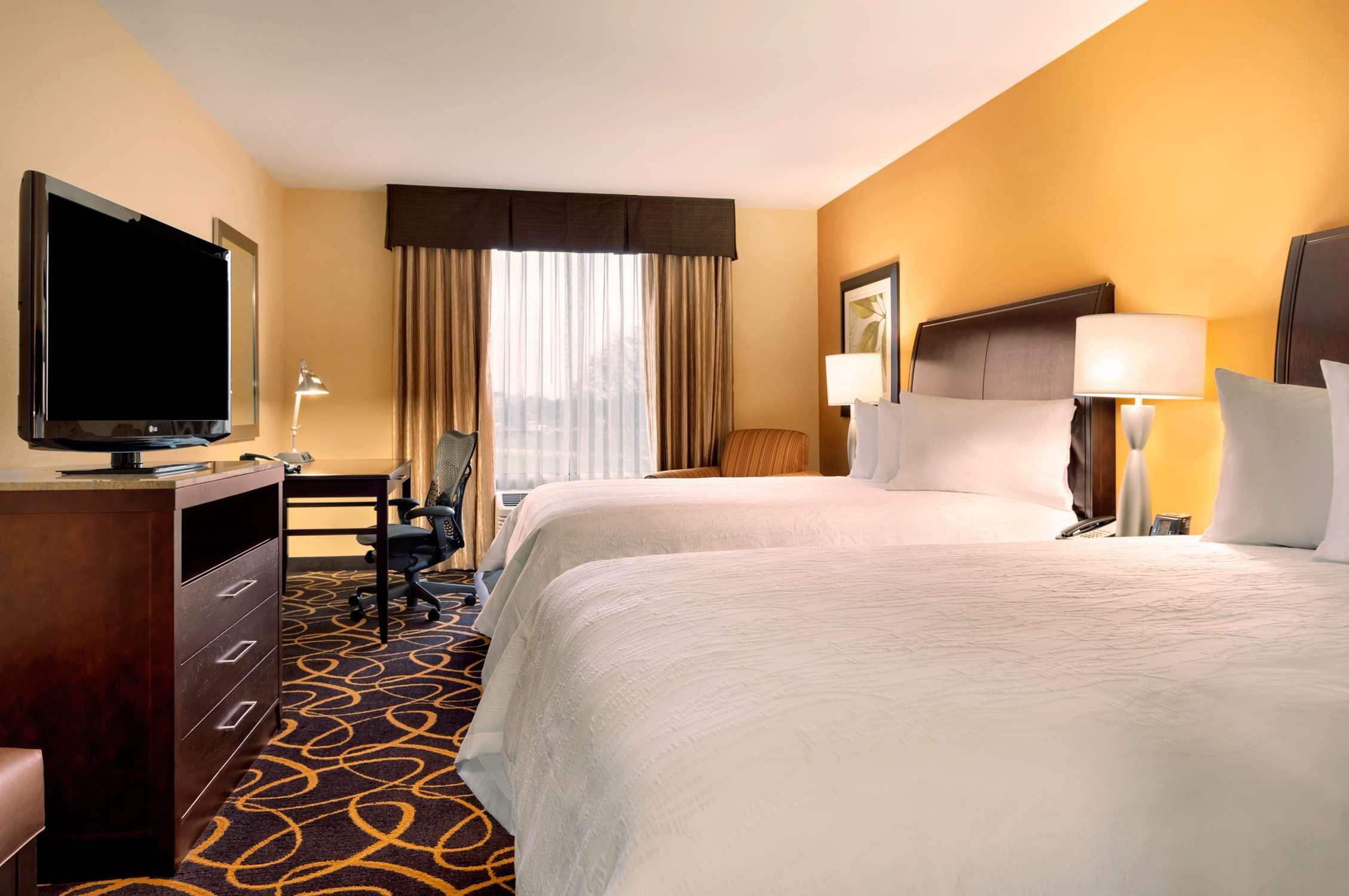 Hilton Garden Inn Shreveport Bossier City image 9