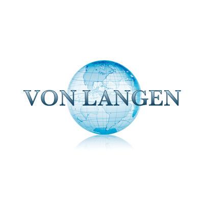 Von Langen, LLC
