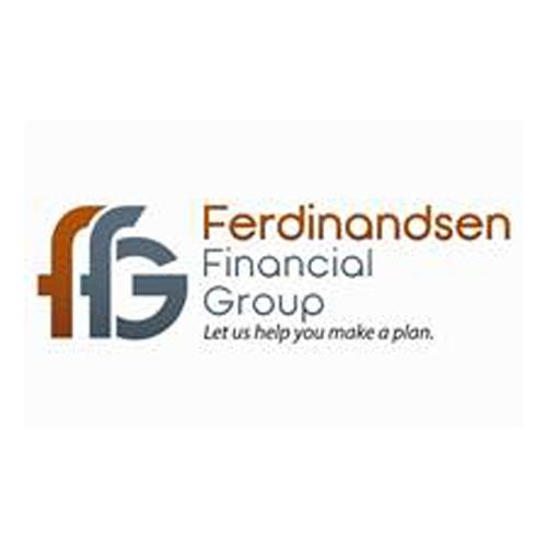Ferdinandsen Financial Group