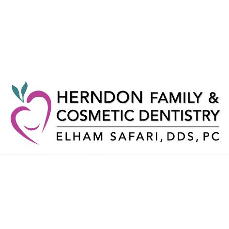 Herndon Family & Cosmetic Dentistry: Dr. Elham Safari, DDS